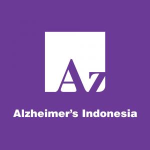 Alzhaimer's Indonesia