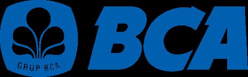 bca-bank-central-asia 1